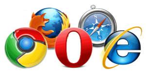 Web Hosting and Developmen