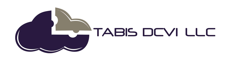 TABIS DCVI LLC